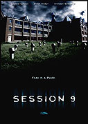 2) Session 9