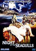 La Noche de las gaviotas