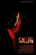 Poster k filmu        Saw 3