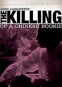 Zavraždění čínského bookmakera