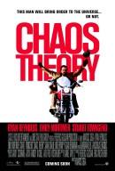 Teorie chaosu