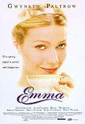 Poster k filmu       Emma
