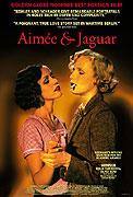 Aimee a Jaguár