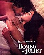 Romeo a Julie