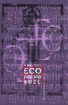 Umberto Eco - Jméno růže