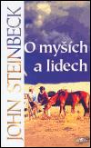 John Steinbeck - O myších a lidech