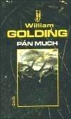 William Golding - Pán much