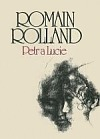 Romain Rolland - Petr a Lucie