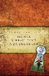 Lewis Carroll - Alenka v kraji divů a za zrcadlem