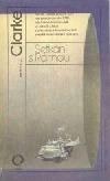 Arthur C. Clarke - Setkání s Rámou