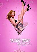 Tajný denník call girl