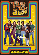 That 70´s Show