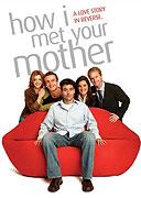 Poster k filmu       Jak jsem poznal vaši matku (TV seriál)