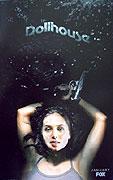 Poster k filmu        Dům loutek (TV seriál)