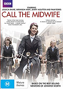134:Call the Midwife