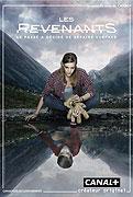 Poster k filmu       Revenants, Les (TV seriál)