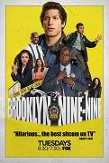 Poster k filmu       Brooklyn Nine-Nine (TV seriál)