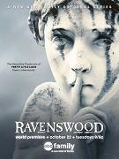 Poster k filmu       Ravenswood (TV seriál)