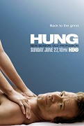 Poster k filmu       Hung - Na velikosti záleží (TV seriál)