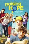 Poster k filmu       Vychovávat Hope (TV seriál)