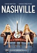 Poster k filmu       Nashville (TV seriál)
