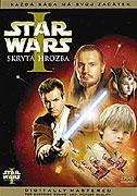 Star Wars I: Skrytá hrozba