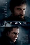 Poster k filmu        Prisoners