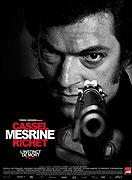 Poster k filmu        Mesrine: Part 1 - Death Instinct