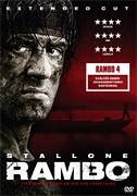 Poster k filmu        Rambo
