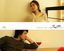Poster k filmu Yeonae shidae (TV seriál)