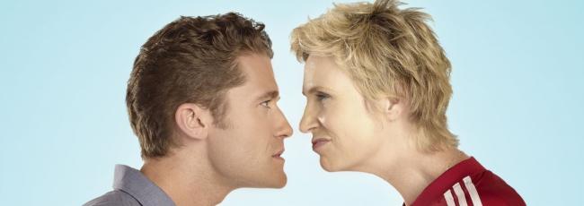 Glee (Glee) — 2. série
