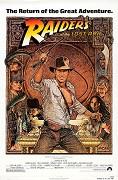 Indiana Jones a Dobyvatelé ztracené archy / Dobyvatelé ztracené archy