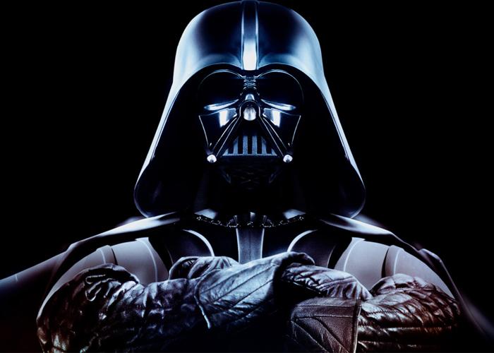 """Star Wars (1977 - 2005) - Naprosto geniální věc, kterou George Lucas definitivně změnil světovou kinematografii, její směr a nároky. Ve filmu neexistuje rozsáhlejší, promyšlenější a silnější """"iluzorní svět"""", než právě svět Star Wars."""