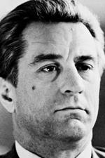 Jimmy Conway (Goodfellas) - Mafiánská legenda, spolu s Donem Corleonem nejzásadnější mafiánská postava kinematografie.
