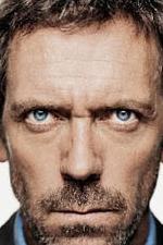Gregory House - Jedna z nejcharismatičtějších seriálových postav, dokonale propracovaná a napsaná postava. To je House.