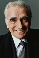 Martin Scorsese - Především za Casino, Goodfellas, Shutter Island, Wolf of Wall Street