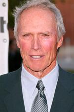Clint Eastwood - Především za Gran Torino, Mystic River, Invictus