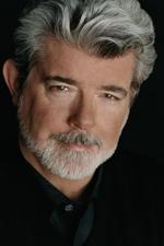 George Lucas - Především za sérii Star Wars