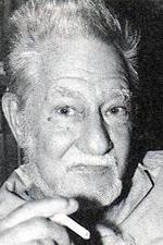 Jerome Bixby - Především za Man from Earth
