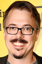 Vince Gilligan - Především za Breaking Bad, X-Files, Better Call Saul