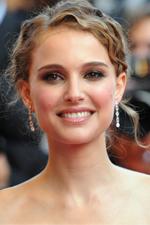 Natalie Portman - Především za Leon, V for Vendetta, sérii Star Wars