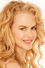 Nicole Kidman - Především za Moulin Rouge, The Others, Eyes Wide Shut