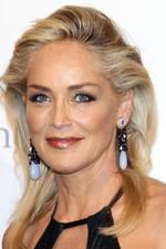 Sharon Stone - Především za Casino, Basic Instinct