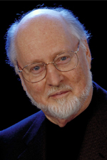 John Williams - Především za Saving Private Ryan, Schindler's List, Catch Me If You Can, série Star Wars, JFK, Home Alone, E.T.: The Extra-Terrestrial, série Indiana Jones, Jaws