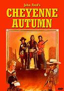 Podzim Čejenů