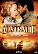 Austrálie