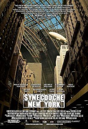 Synecdoche%2C_New_York_poster.jpg