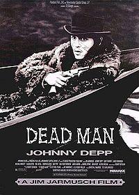 200px-DeadManPoster.jpg