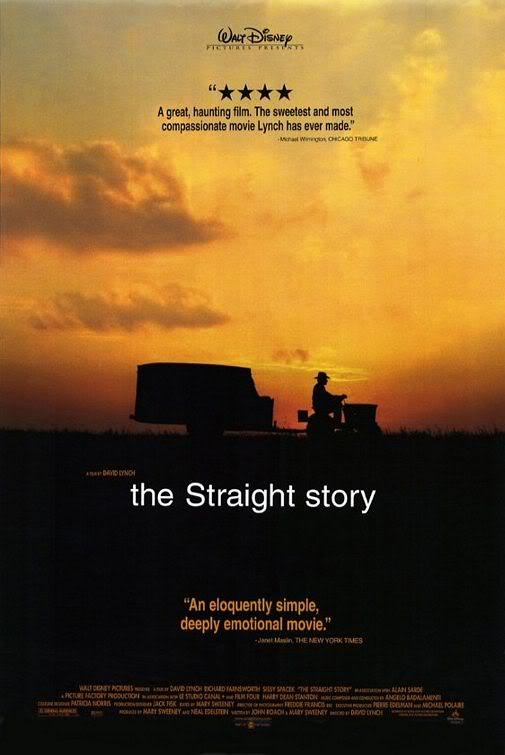 straightstory.jpg