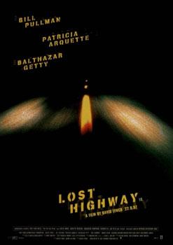 Lost-Higway-01.jpg